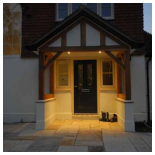 Our Work - Wormley Westend Hertfordshire