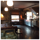 Our Work - The Fellow Pub Kings Cross N1