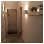 Our Work - Earls Court London Residential Property